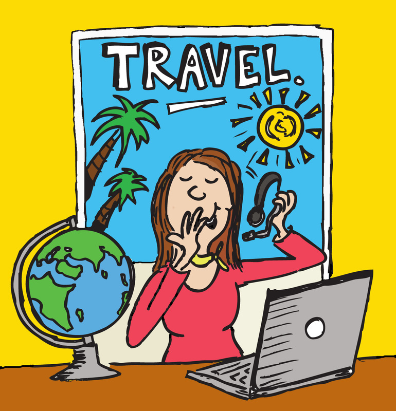 cartoons chris andrew cartoons tourist clipart pictures tourist clipart free